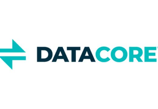 Datacore Logo