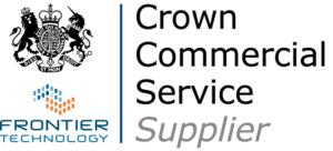 CCS Cloud Compute Framework